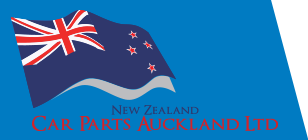 New Zealand Car Parts Auckland Ltd.